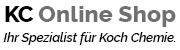 KC Online Kaufen