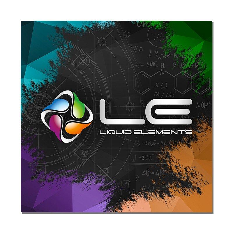 Liquid-Elements