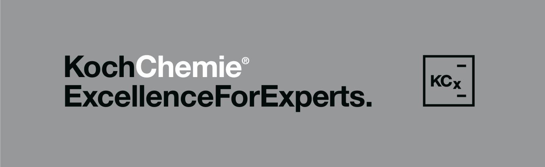 Koch-Chemie-ExcellenceForExperts