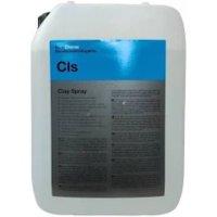 Clay Spray 10L