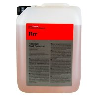 Reactive Rust Remover 11 kg