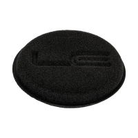 Handapplikator - Sponge