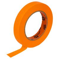 Masking Tape - Klebeband 19mm x 50m