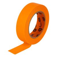 Masking Tape - Klebeband 30mm x 50m
