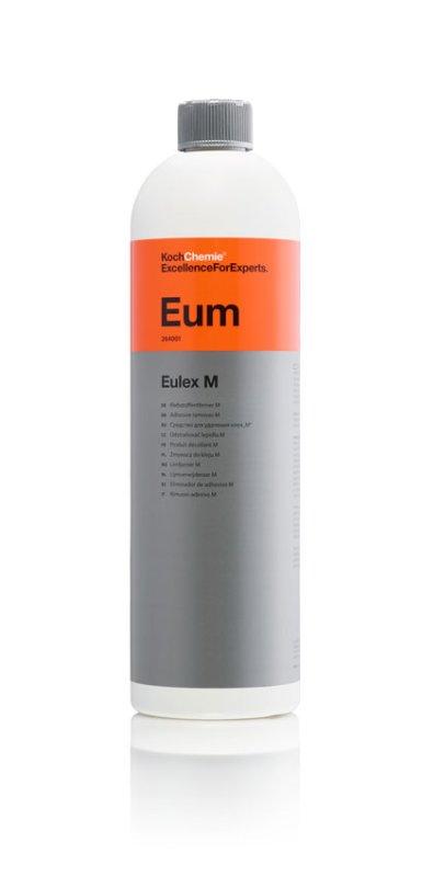 Eulex M